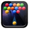 Shoot Bubble - iPhoneアプリ