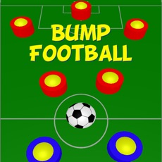Activities of Bump Football
