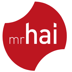 Mr Hai app