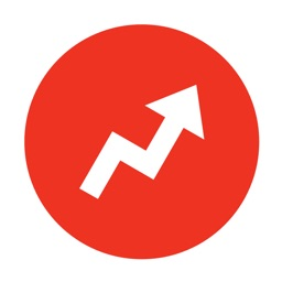 BuzzFeed Apple Watch App