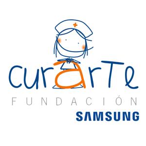 Teclado curArte Samsung - Entertainment app