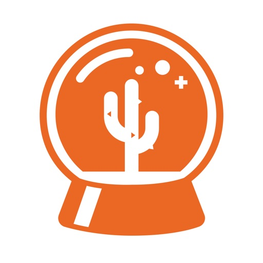 TechStars Startup Week PHX2018 icon