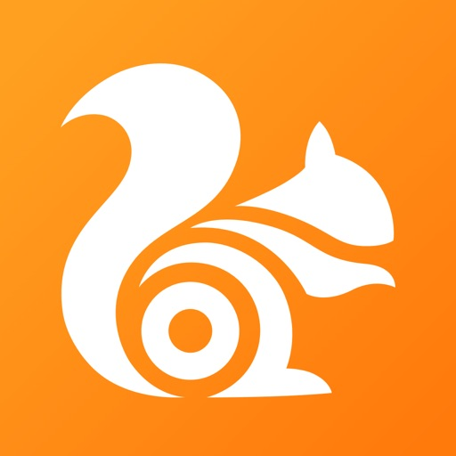 UC Browser - fast, ad-block