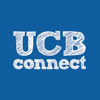 UCB - UCBconnect  artwork