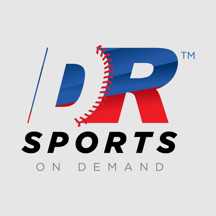 DR Sports