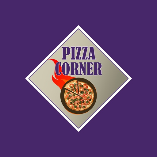 Pizza Corner Tong