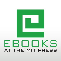 MIT Press eBooks