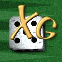 Codes for XG Mobile Backgammon Hack