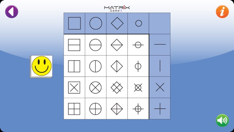 Matrix Game 3 screenshot-3