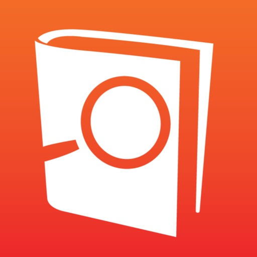 eBooks: Best of Books