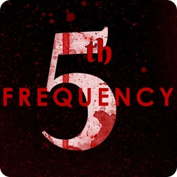 5th Frequency
