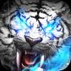 卧虎藏龙-单机游戏RPG