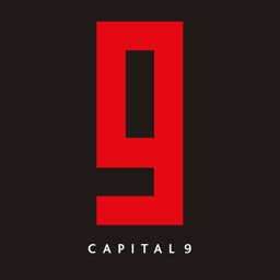CAPITAL 9! Financial Services