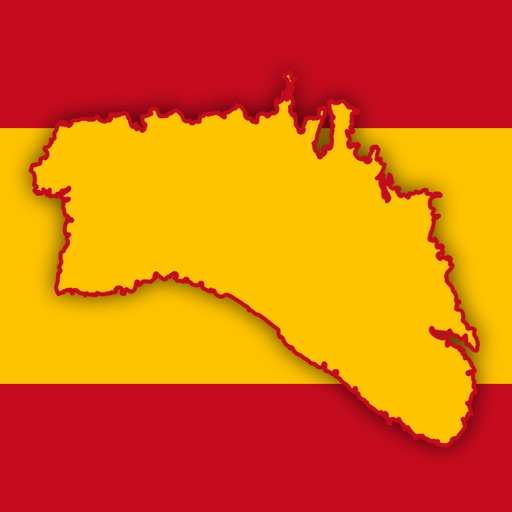 Menorca Offline Map