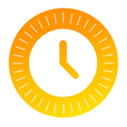 UpTime - Web Browser