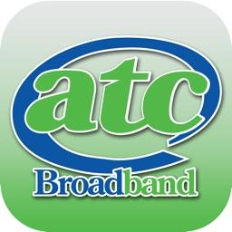 ATC Broadband Search
