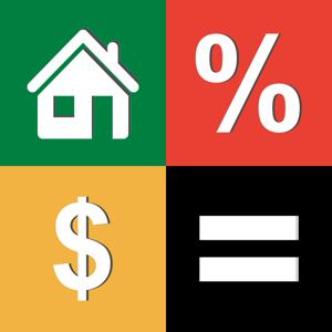 Loan Calculator : Pro ios app