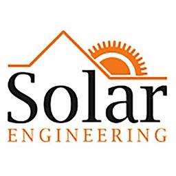 Solar Engineering