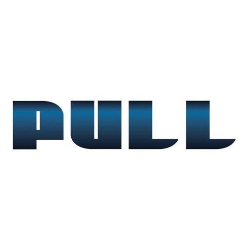 PULL (Magazine)