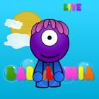 Playtime Lite - jeux educatifs icon