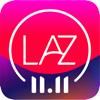 Lazada 11.11 Biggest Sale