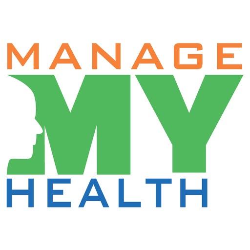 ManageMyHealth India
