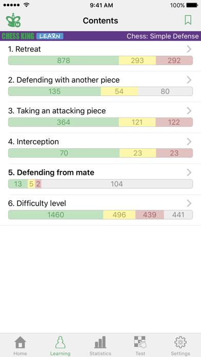 点击获取Chess: Simple Defense