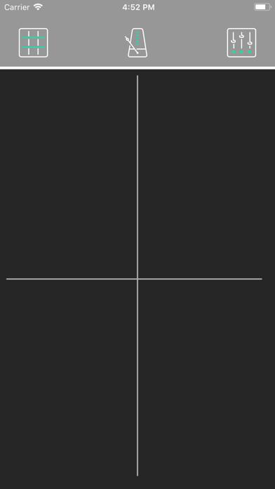 Pad - Create music screenshot one