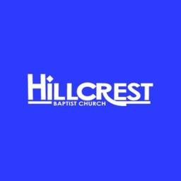 Hillcrest Baptist Byram, MS