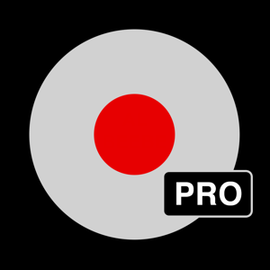 TapeACall Pro: Call Recorder app