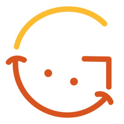 Scan Giving ios app