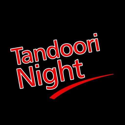 Tandoori Night, Wallington