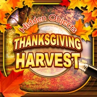 Codes for Hidden Objects Thanksgiving Fall Harvest Puzzle Hack