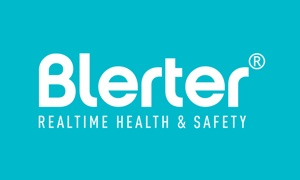 Blerter