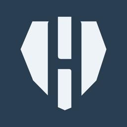 Heroad.be