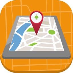 Mobile Phone Tracker Pro - SIM