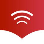 Audiobooks HQ - audio books