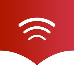 Audiobooks HQ - audio books app