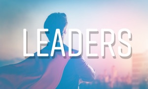 Leaders - curated videos