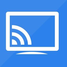 VideoStream for Chromecast