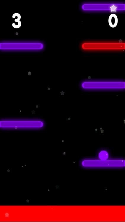 Color Balls Dash screenshot-4