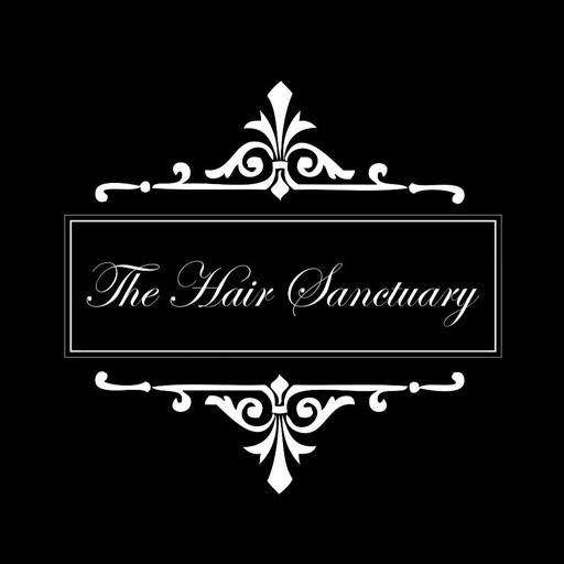 The Hair Sanctuary
