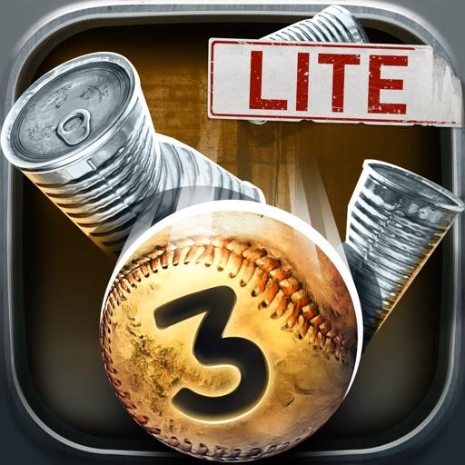Can Knockdown 3 Lite