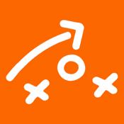 Flexxcoach Sportboard app review