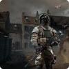 Commando Shooter Terrorist War