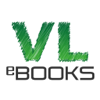 VleBooks eBook Reader