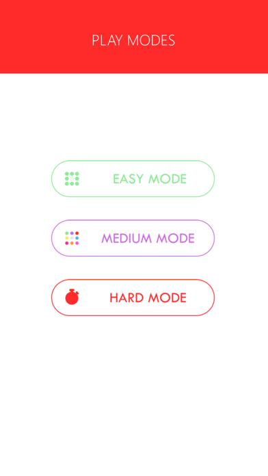 Match Nine Screenshot