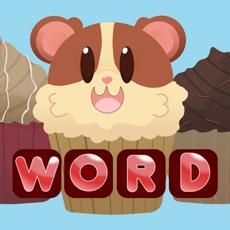Activities of Word Treats - For Word Addict