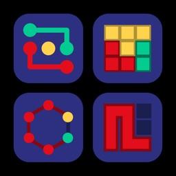Puzzledom Quest