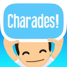charades-hack-cheats-mobile-game-mod-apk